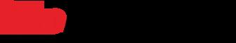 IOTOMAGZ